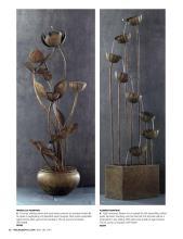 Melrose 2021圣诞工艺品目录-2755039_工艺品设计杂志