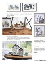Melrose 2021圣诞工艺品目录-2755044_工艺品设计杂志