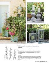 Melrose 2021圣诞工艺品目录-2755064_工艺品设计杂志
