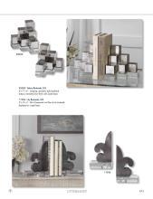 Uttermost 2021美国家居设计目录-2762318_工艺品设计杂志