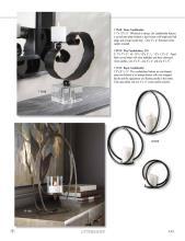 Uttermost 2021美国家居设计目录-2762387_工艺品设计杂志