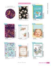 Design Design 2020欧美室内陶瓷设计素材-2562638_工艺品设计杂志