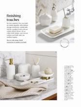 West Elm 2020年美国家居设计图片-2563522_工艺品设计杂志