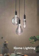 home lighting2020年