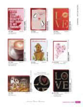 Design Design 2020欧美室内陶瓷设计素材-2564542_工艺品设计杂志