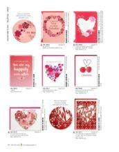 Design Design 2020欧美室内陶瓷设计素材-2564554_工艺品设计杂志