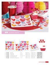 Design Design 2020欧美室内陶瓷设计素材-2564569_工艺品设计杂志