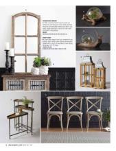 Melrose 2020圣诞工艺品目录-2564712_工艺品设计杂志