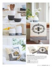 Melrose 2020圣诞工艺品目录-2564732_工艺品设计杂志