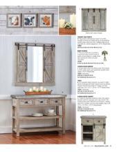 Melrose 2020圣诞工艺品目录-2564781_工艺品设计杂志