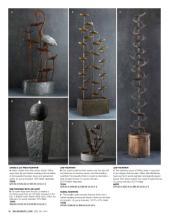 Melrose 2020圣诞工艺品目录-2564784_工艺品设计杂志