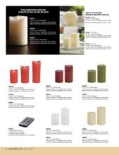 Melrose 2020圣诞工艺品目录-2564797_工艺品设计杂志