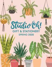 Studio CARDS_国外灯具设计