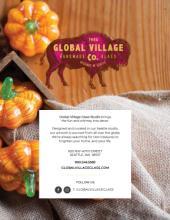 Global GLASS_工艺品图片