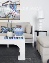 Worlds Away 2020知名美国现代家居设计目录-2556844_工艺品设计杂志