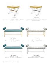 Worlds Away 2020知名美国现代家居设计目录-2556858_工艺品设计杂志