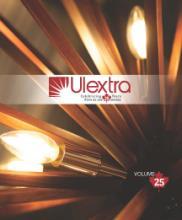 ulextra2020年