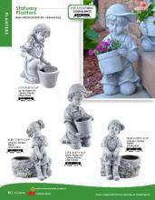 Rcs garden 2020年花园工艺品书籍目录。-2572454_工艺品设计杂志
