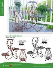 Rcs garden 2020年花园工艺品书籍目录。-2572472_工艺品设计杂志