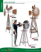 Rcs garden 2020年花园工艺品书籍目录。-2572504_工艺品设计杂志