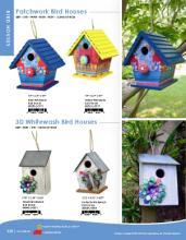 Rcs garden 2020年花园工艺品书籍目录。-2572564_工艺品设计杂志