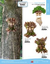Rcs garden 2020年花园工艺品书籍目录。-2572569_工艺品设计杂志