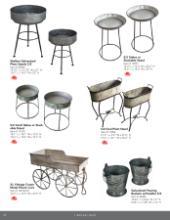 Home  Garden 2020年欧美家居花园制品设计-2576473_工艺品设计杂志