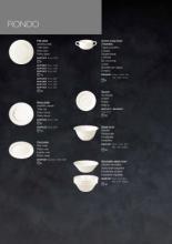 Rak 2020日用陶瓷设计素材-2577137_工艺品设计杂志