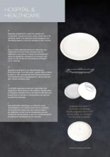 Rak 2020日用陶瓷设计素材-2577253_工艺品设计杂志