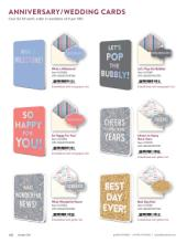 Studio CARDS 2020年欧美室内节日类纸质贺-2558392_工艺品设计杂志