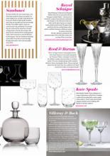 tableware 2020年日用陶瓷产品设计杂志-2560638_工艺品设计杂志