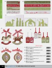 Youngs 2020年家居设计目录-2560921_工艺品设计杂志