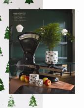 Home Accents 2020年欧美室内家居装饰及摆-2588178_工艺品设计杂志