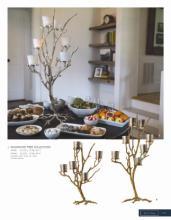 Home Accents 2020年欧美室内家居装饰及摆-2588289_工艺品设计杂志