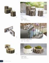 Home Accents 2020年欧美室内家居装饰及摆-2588308_工艺品设计杂志