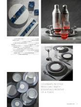 zgallerie 2020年欧美室内家居装饰摆设及灯-2588387_工艺品设计杂志