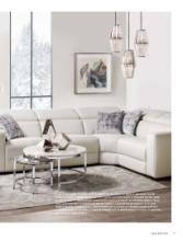 zgallerie 2020年欧美室内家居装饰摆设及灯-2588393_工艺品设计杂志