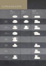 RAK 2020年欧美室内日用陶瓷餐具设计目录。-2588459_工艺品设计杂志