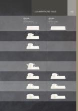 RAK 2020年欧美室内日用陶瓷餐具设计目录。-2588463_工艺品设计杂志