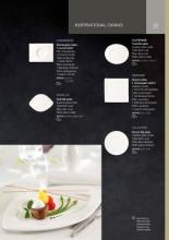 RAK 2020年欧美室内日用陶瓷餐具设计目录。-2588488_工艺品设计杂志
