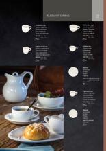 RAK 2020年欧美室内日用陶瓷餐具设计目录。-2588495_工艺品设计杂志