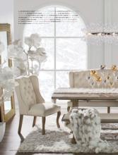 zgallerie 2020年欧美室内家居装饰摆设及灯-2590524_工艺品设计杂志