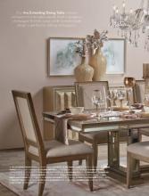 zgallerie 2020年欧美室内家居装饰摆设及灯-2590552_工艺品设计杂志