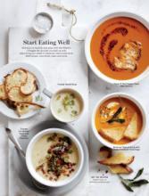 williams 2020年欧美室内日用陶瓷餐具及厨-2590822_工艺品设计杂志