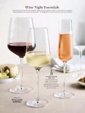 williams 2020年欧美室内日用陶瓷餐具及厨-2590838_工艺品设计杂志