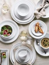 williams 2020年欧美室内日用陶瓷餐具及厨-2590841_工艺品设计杂志