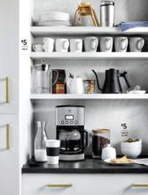 williams 2020年欧美室内日用陶瓷餐具及厨-2590870_工艺品设计杂志