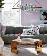 Jonathan Adler 2020年欧美室内节日类家居-2595906_工艺品设计杂志