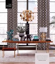 Jonathan Adler 2020年欧美室内节日类家居-2595919_工艺品设计杂志