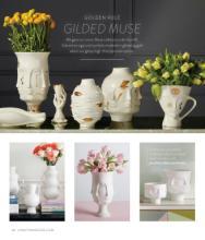 Jonathan Adler 2020年欧美室内节日类家居-2595924_工艺品设计杂志